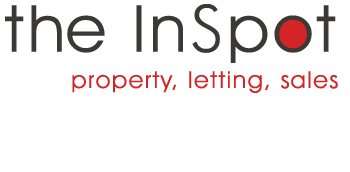 Inspot Properties – short & long term rentals, sales